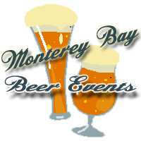 Monterey Bay Beer Events