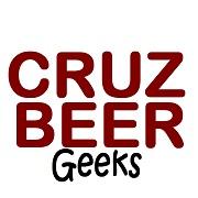 cruz beer geeks logo 180
